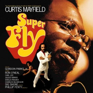 Superfly - CM
