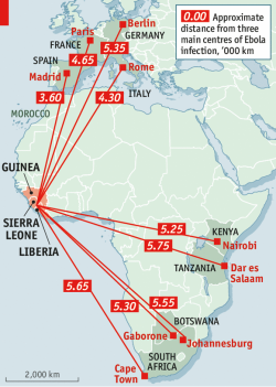 Africa-Ebola-Howfar