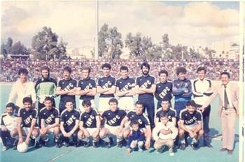 ententesetif1988